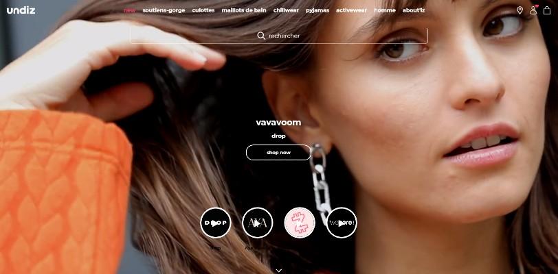 amp-stories-site-internet-ecommerce