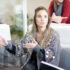 10 conseils pour optimiser votre stratégie digitale
